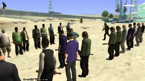 russian mafia  european mafia  yakuza grove