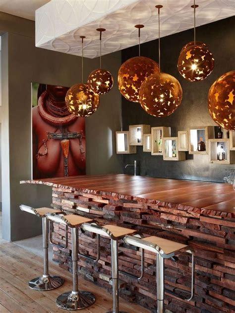 unique ideas  modern decor  afrocentric african