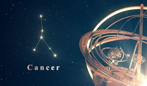 leo man compatible   cancer woman