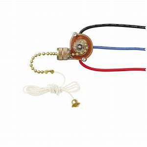 4 Wire Ceiling Fan Switch Wiring Diagram