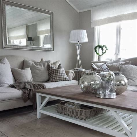 Living Room Ideas In Gray by Gray And White Living Room Luxury Livingrooms Silver