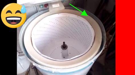 lavadora whirlpool no centrifuga doovi mi lavadora whirlpool no centrifuga youtube
