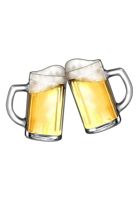 beer emoji 13 best images about wine beer and cocktail emojis on