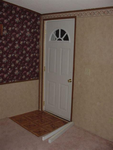 hanging screen door security screen doors how to hang security screen door