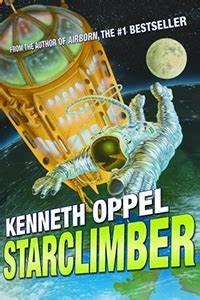 Publisher Photo Book Template Starclimber Wikipedia
