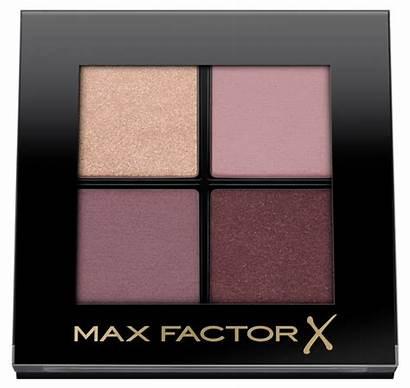 Factor Palette Touch Colour Soft Pert Xpert