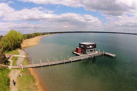 Brandenburg Mieten by Hausboot Mieten Hausbootferien Urlaub Am See