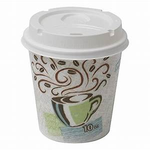 Cup N Go : dixie perfectouch 5310combo600 grab n go cup and lid pack 10 import it all ~ Markanthonyermac.com Haus und Dekorationen