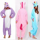 rainbow-unicorn-costume-hot-topic