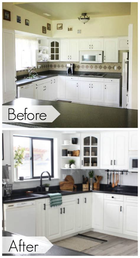 Rustoleum Laminate Countertop Paint Reviews by Rustoleum Countertop Transformation Paint Review One Year