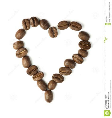 Coffee Bean Stock Symbol