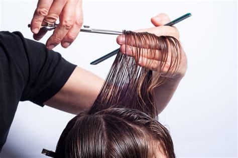 etude pour etre coiffeuse comment r 233 ussir sa formation en coiffure devenez
