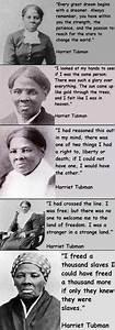 74 best images ... Black Slave Quotes