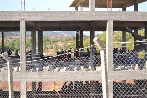 open doors usa christian persecution in iraq open doors usa