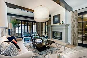 stunning jolie maison decoration ideas design trends With decoration interieur villa luxe