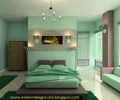 best home interior paint home paint colors paint colors at home depot paint colours brave interior paint colors ideas