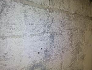 Dosage Enduit Ciment : chaux et ciment pigments colorants bton ciment enduit ~ Premium-room.com Idées de Décoration