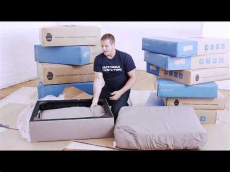 Ultimate Sack Vs Lovesac by Lovesac Unboxing Doovi