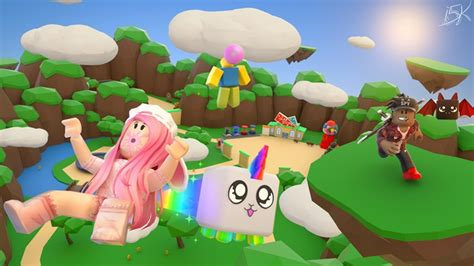 Roblox is a massively multiplayer. Codes For Roblox Ramen Simulator 2020 : Ramen Simulator ...