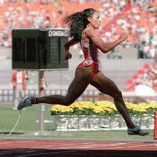Diet Chart For Weight Loss For Female In Track Athletes