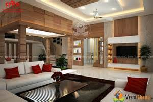 Home Style Interior Design Fascinating Contemporary Home Living Room Interior Design