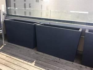 Kunststoff Fliesen Ikea : kunststoff fliesen terrasse die neueste innovation der ~ Michelbontemps.com Haus und Dekorationen