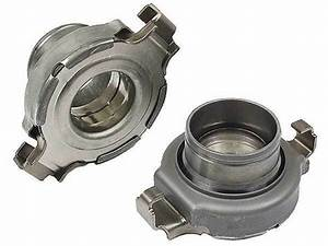 Kupp Racing Clutch Throwout Release Bearing For Acura Rsx