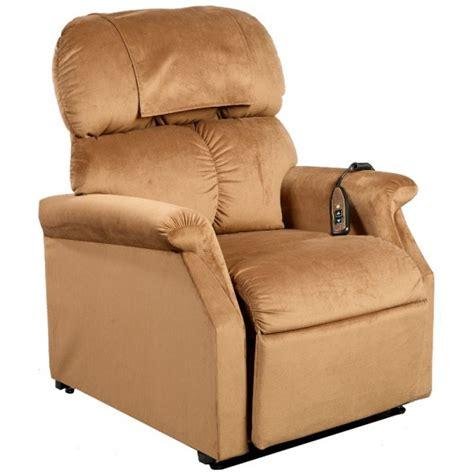 fauteuil releveur 233 lectrique confort plus fauteuil releveur pour personne agee
