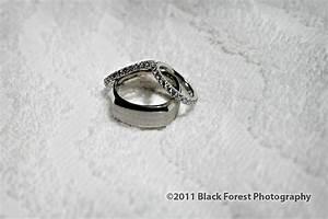 Wedding rings colorado springs minimalist navokalcom for Wedding rings colorado springs