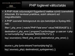 fein syslog ng vorlage ideen dokumentationsvorlage With syslog ng template example