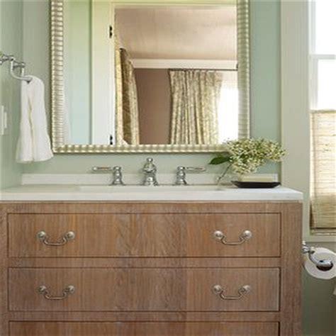 oak bathroom vanity design ideas