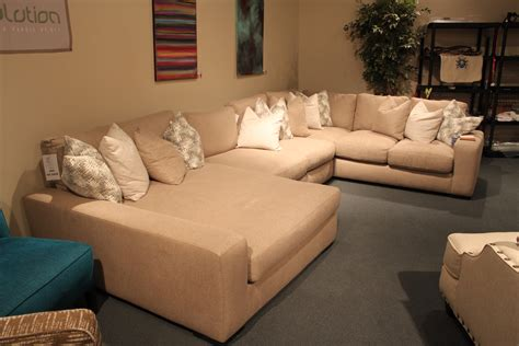 wholesale design warehouse furniture shop furniture