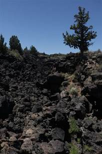 day 6 lava beds national monument ache for the distance