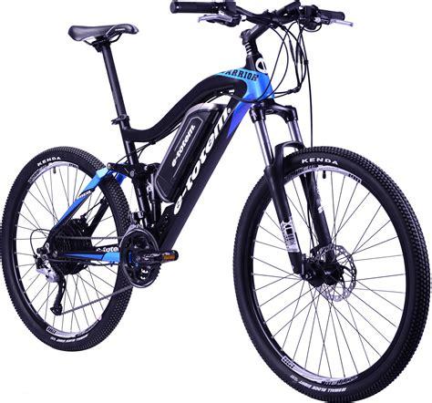 e bike fully e bike mountainbike suspension shop gonser
