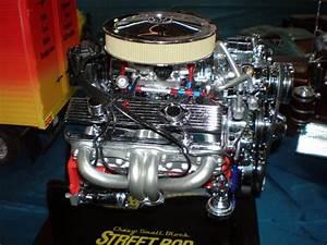 Moteur V8 A Vendre : moteur v8 americain a vendre desirderata ~ Medecine-chirurgie-esthetiques.com Avis de Voitures