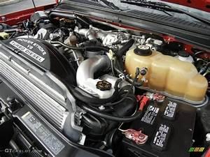85 Ford 6 9 Deisel Motor Spec