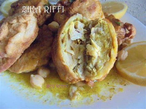 arte cuisine des terroirs recettes recettes de cuisine du terroir bonois et algérie