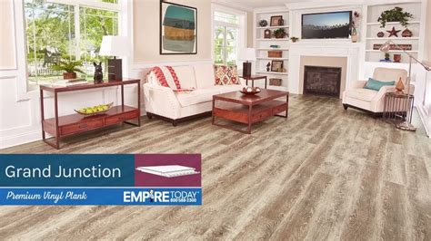 empire flooring las vegas reviews empire flooring reviews photo of empire today phoenix az united states domestic hardwood