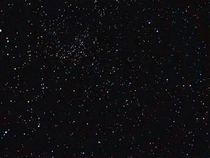 Sky Night Starry Desktop Wallpapers Wallpapersafari