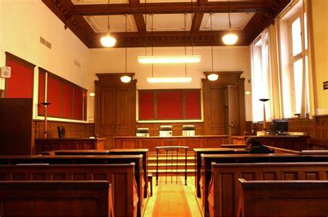 chambre correctionnelle lieu de tournage ile de tribunal de grande