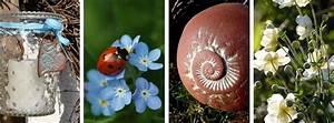 Keramik Für Den Garten : dies das aus keramik landhausidyll gartenkeramik ~ Bigdaddyawards.com Haus und Dekorationen