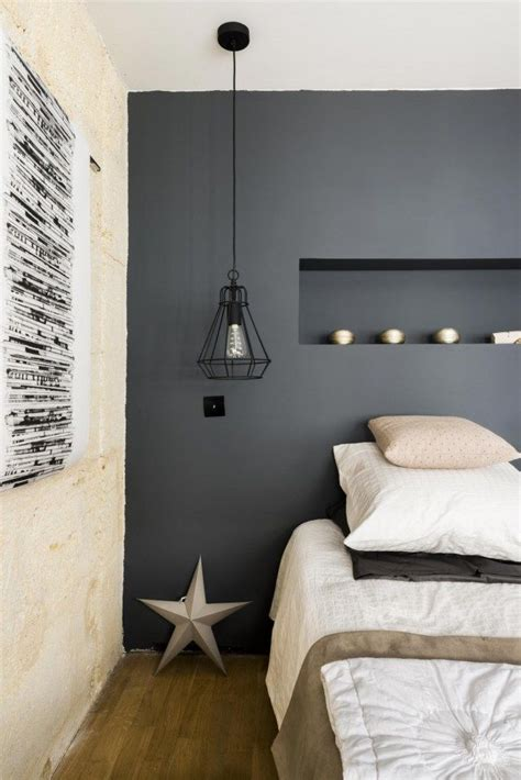 chevet de chambre chevet chambre chevet pour chambre enfant design coloris
