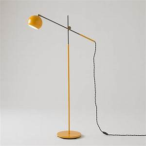 studio floor lamp industrial yellow schoolhouse electric With planet studio k floor lamp