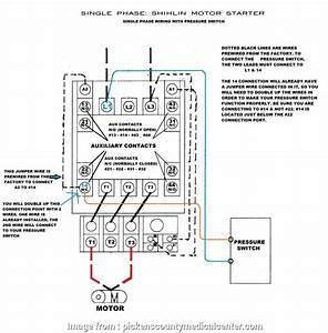 13 Simple Meyers  Toggle Switch Wiring Diagram Collections
