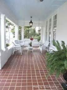triyae com ideas for outdoor patio flooring various design inspiration for backyard