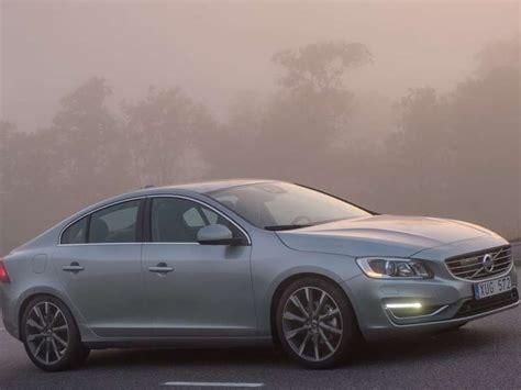 Best New Car Warrenty by 9 Best New Car Warranty Programs Autobytel