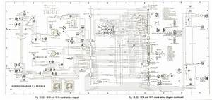 1980 Cj5 Wiring Diagram Furthermore Jeep Cj7 Tachometer Wiring Diagram Along With Jeep Cj5