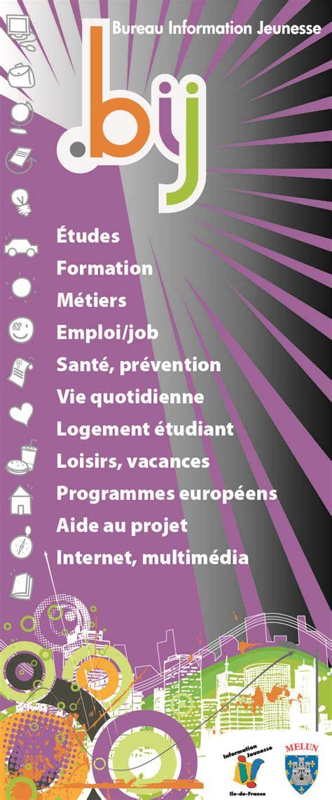 bureau information jeunesse annecy bureau d information jeunesse pratique le nouveau site de