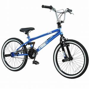 20 Zoll Fahrrad Körpergröße : bmx 20 zoll fahrrad freestyle bike kinderfahrrad kind ~ Kayakingforconservation.com Haus und Dekorationen