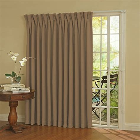 drapes sliding patio doors curtains for patio doors
